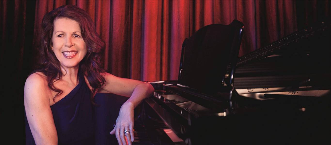 Elkie Brooks Image