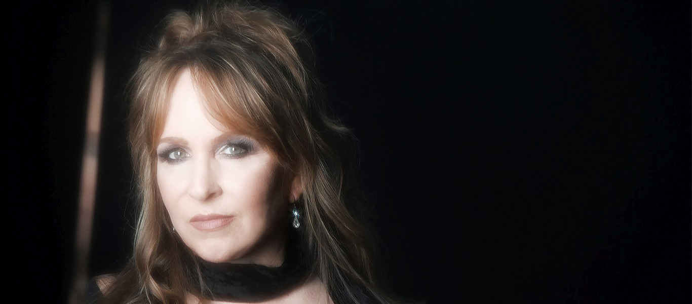 A Very Special Evening with Gretchen Peters Image