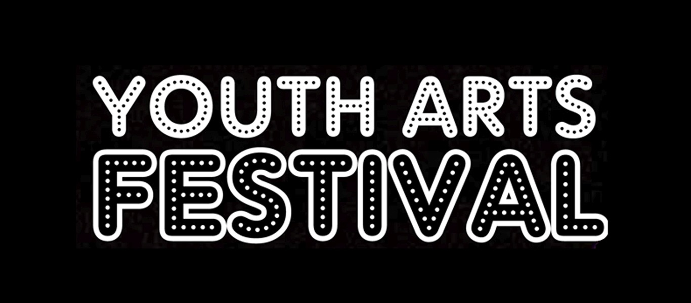 Youth Arts Festival 2018 Image