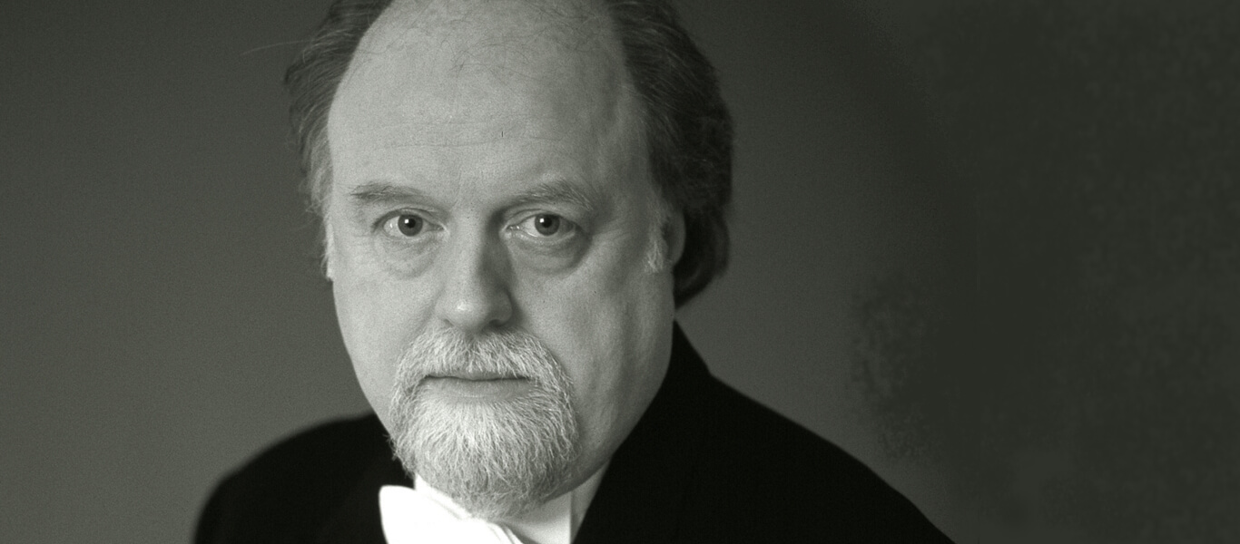 Perth Piano Sundays - Peter Donohoe Mozart Cycle I Image