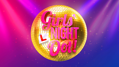 Girls' Night OOT! Image