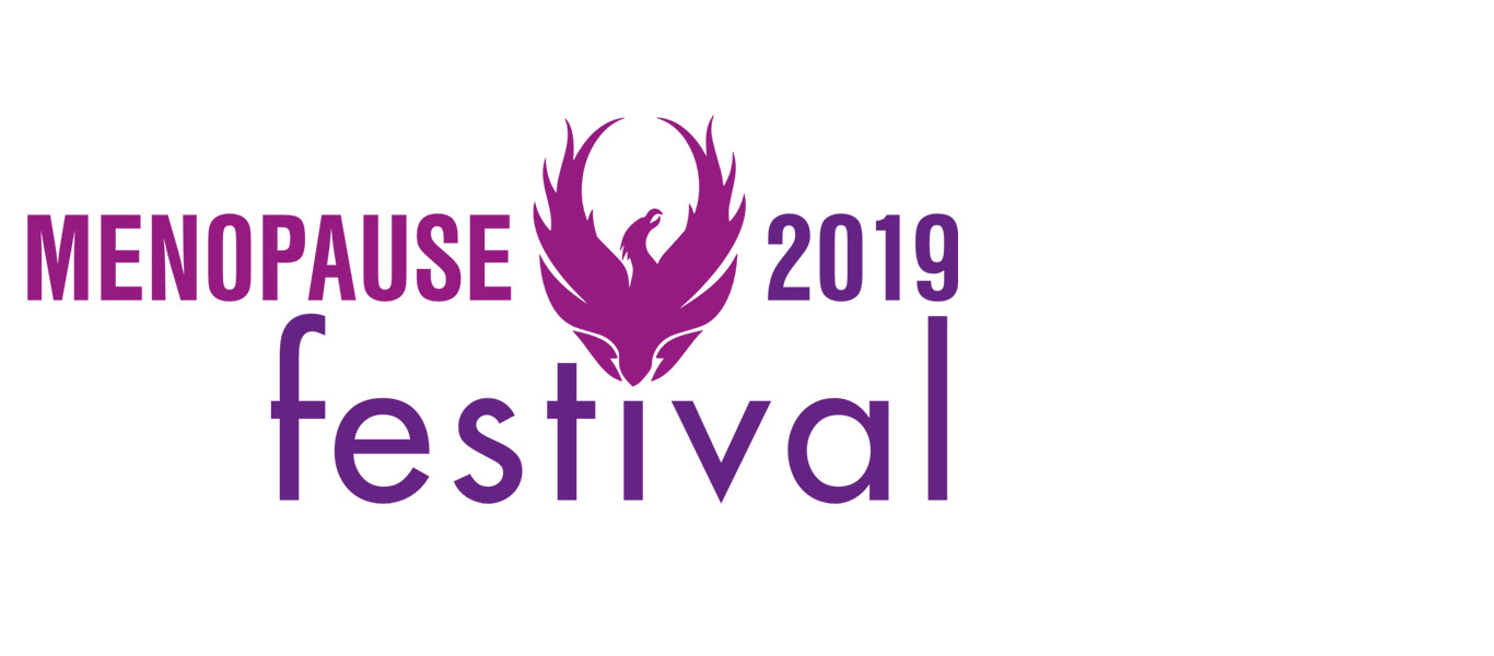 Menopause Festival - Saturday Pass Image