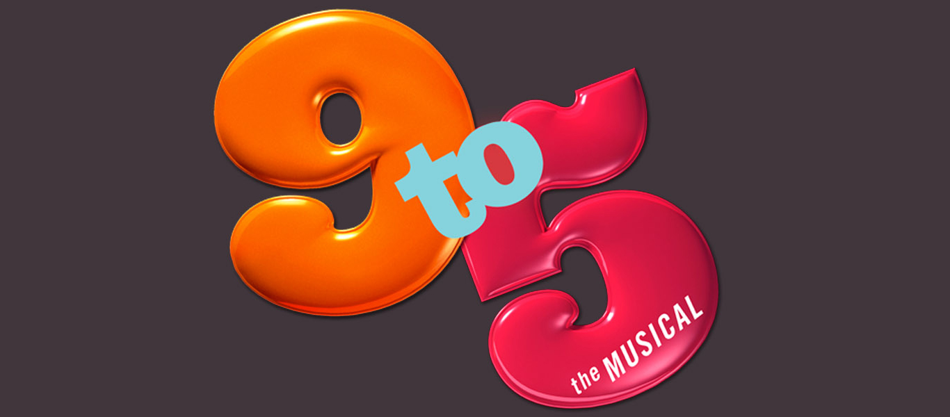 9 to 5 - The Musical Image