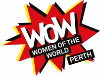 WOW - Women of the World Perth